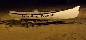 Bradley Beach (15)